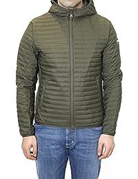 it Uomo Cappotti Originals Colmar Abbigliamento Giacche E Amazon UR7zSqwz