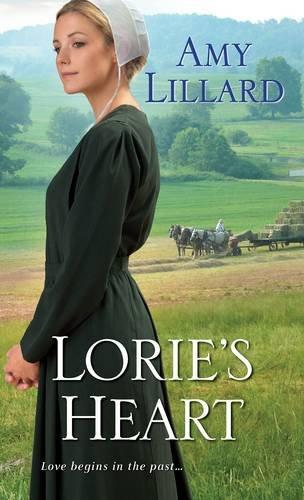 Lorie S Heart A Wells Landing Romance