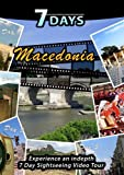 7 Days Makedonija Macedonia
