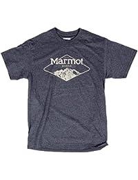 Marmot Mountaineer T-Shirt