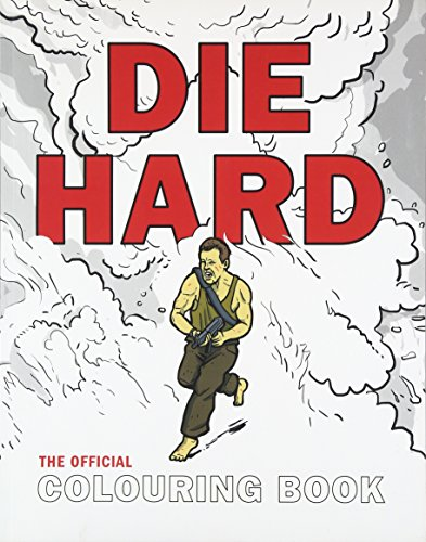 die-hard-the-official-colouring-book