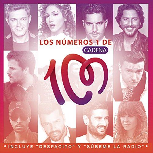 los-n1-de-cadena-100-2017