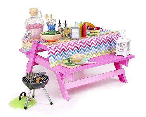 set-da-tavolo-da-picnic