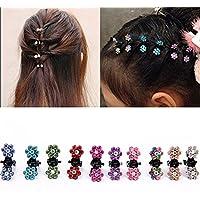 Amazon.it  accessori per i capelli - Fermagli   Accessori styling ... 986d2c5042fb