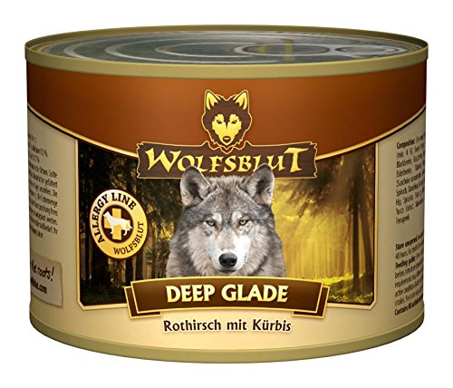 wolf-sang-deep-glade-24-x-200-g