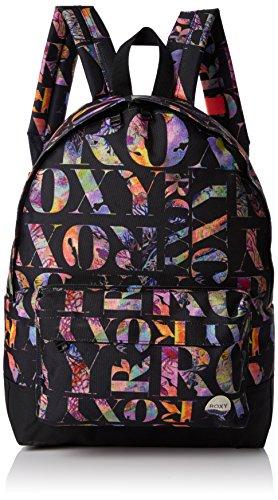 roxy-womens-sugar-j-bkpk-kvj7-backpack-black
