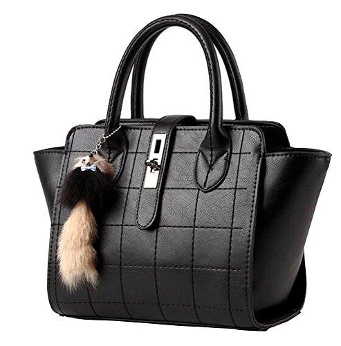 koson-man-pour-femme-vintage-en-cuir-pu-fox-decorer-sacs-sac-a-poignee-superieure-sac-a-main-noir-no