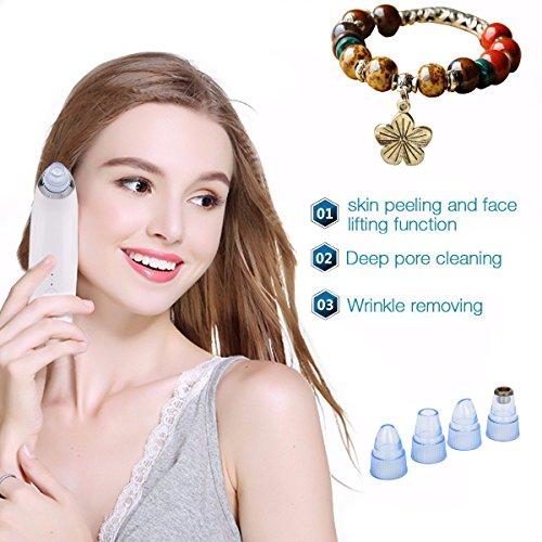silaite-poro-strumento-elettrico-acne-facciale-blackhead-remover-pulitore-esfolia-e-riaffiora-la-pel