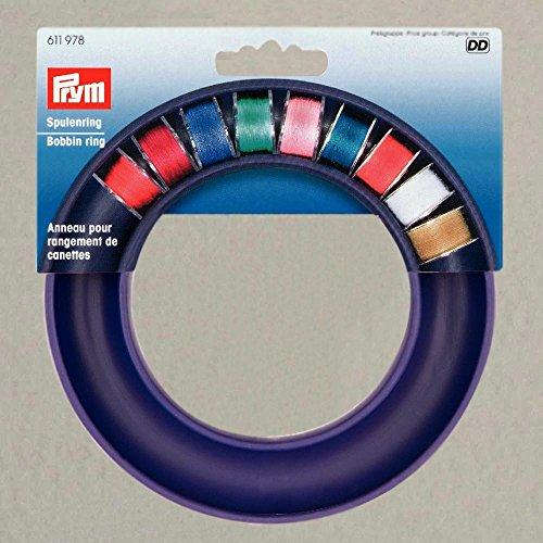 PRYM Bobbin Ring (611978) -