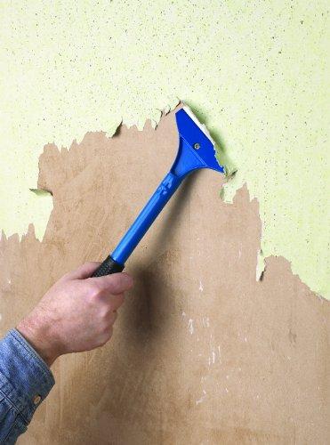 Color Expert Tapeten- und Bodenschaber, 100 mm 93728044 - 2