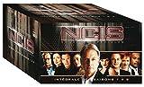 NCIS - Enquêtes spéciales - Intégrale des saisons 1 à 9