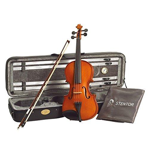 Stentor-Violino Conservatoire II 4/4