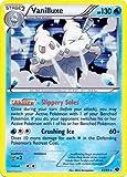 Pokémon nächsten Schicksale Booster Box (schwarz/weiß, 36Stück)