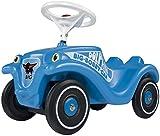 Big Bobby Car (Blue)