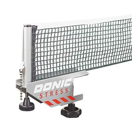 Donic® Tischtennisnetz-Garnitur