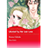 Wanted by Her Lost Love - Pregnancy & Passion 2 (Harlequin comics)