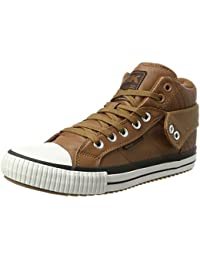 11851feae69 Amazon.fr   British Knights - Chaussures homme   Chaussures ...