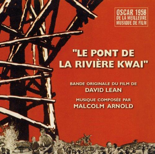 le-pont-de-la-riviere-kwai-bof