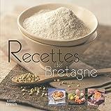Telecharger Livres recettes de Bretagne (PDF,EPUB,MOBI) gratuits en Francaise