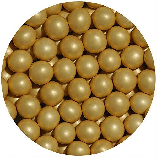 500g-crispy-schokoperlen-schokokugeln-einssein-gold-perlglanz-gastgeschenke-hochzeit-hochzeitsmandel