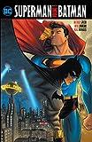 Superman/Batman Vol. 5 - Mike Johnson, Michael Green