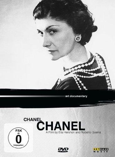 Preisvergleich Produktbild Chanel,  Chanel