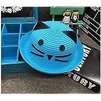 GYwink Cappellino Neonato Berretto da Baseball per Bambini Cappello  Protezione del Sole per Bambini Cappello a 90005756dd47