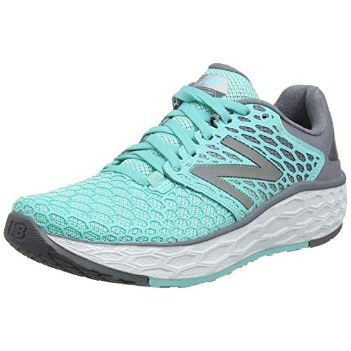 51Ln8IqAEWL. SS500  - New Balance Women's Vongo V3 Fresh Foam Running Shoe