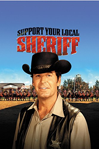 support-your-local-sheriff