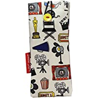 7edb18b0f015 Selina-Jayne Movies Limited Edition Designer Soft Fabric Glasses Case