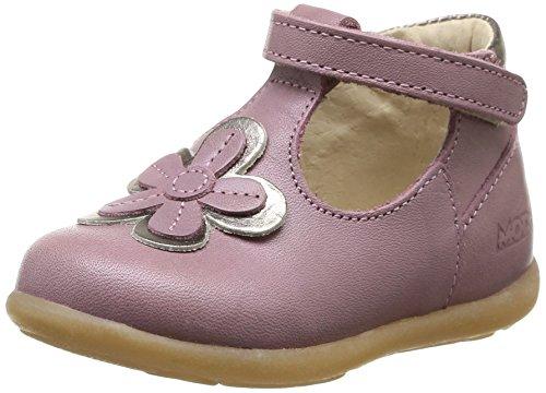 Mod8 Louise, Chaussures premiers pas bébé fille