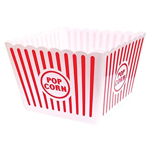 jumbo-wide-popcorn-holder-cinema-bonbons-movie-party-traite-candy-pot-tub-film