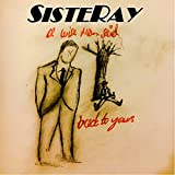 Sisteray