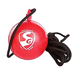 SG iball (Ball with Cord) ,