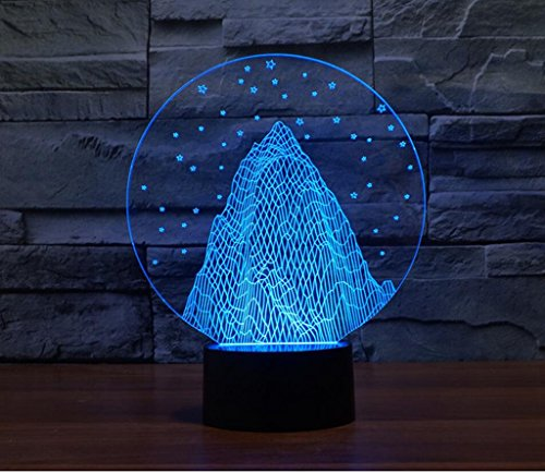 Night Lights Confident Creative 3d Color Changing Double Standing Iron Man Night Light Luminaria Led Table Lamp Sleep Light Fixture Decor Lamparas Gift Excellent In Cushion Effect