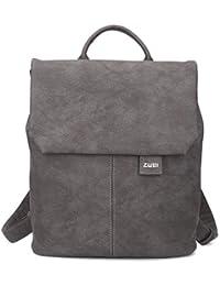 d73d74c95fbef Suchergebnis auf Amazon.de für  zwei Mademoiselle  Schuhe   Handtaschen