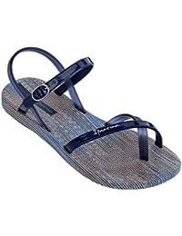 599b7f8d13df77 Suchergebnis auf Amazon.de für  Ipanema - Sandalen   Damen  Schuhe ...
