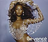 Dangerously in Love by Beyonce Knowles (2003-07-22) -