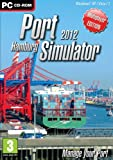Cheapest Port Simulator 2012 Hamburg on PC