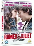Romeo And Juliet [DVD]