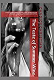 The Taste of Summer Wine: A RICH BUSINESS WOMAN BRINGS HER ADMINISTRATIVE ASSISTANT HOME TO GET TO KNOW HER BETTER. (English Edition)