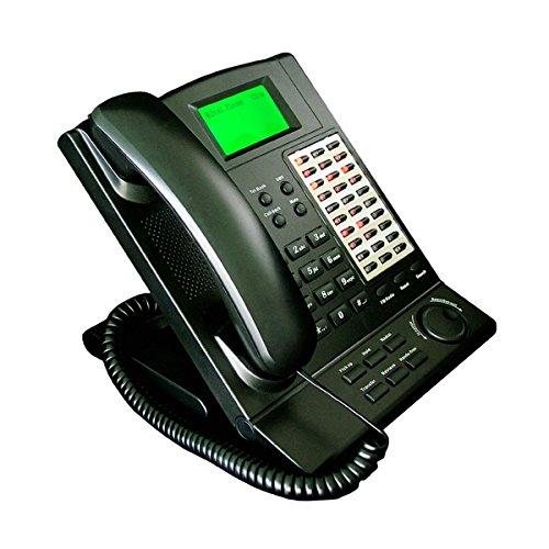 Orchid telecom le meilleur prix dans Amazon SaveMoney es