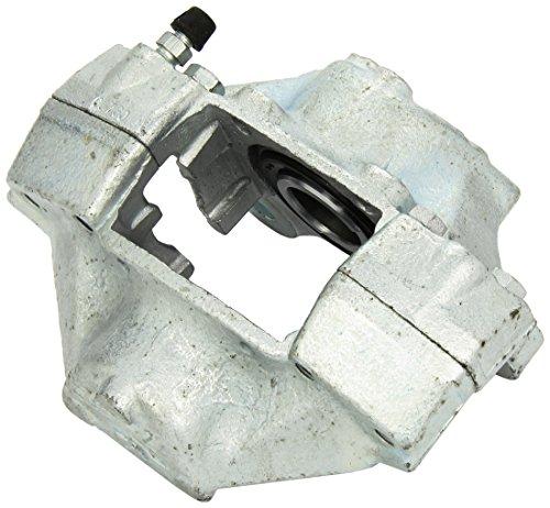 ABS 429271 Bremssattel