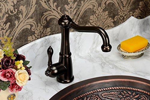 bzzhen-antiguo-europeo-que-cobre-retro-giratoria-negro-bronce-grifo-del-lavabo-grifo-caliente-y-fria
