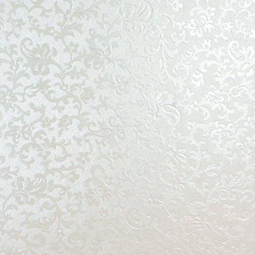 perlglanz-karton-blumen-applikation-wei-geprgt-a4-vintage-design-leichter-glitzereffekt-10-stck-a4c1