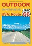 USA: Route 66: Der Weg ist das Ziel