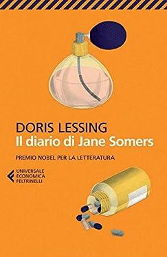 Il diario di Jane Somers (Universale economica)