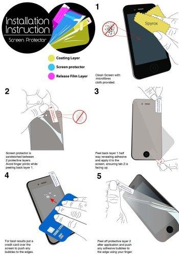 ( Green ) Motorola Moto G & Moto 4G LTE Hülle Abdeckung Cover Case schutzhülle Tasche Perfect Fit PU Leder Flip Mit 2 Kredit- / Debitkartensteckplatz-Fall-Haut-Abdeckung mit LCD-Display Schutzfolie, R S Line + Pen (Purple)