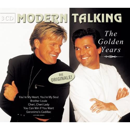modern talking atlantis is calling mp3 download