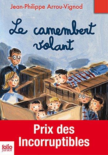 """<a href=""""/node/158857"""">Le camembert volant</a>"""